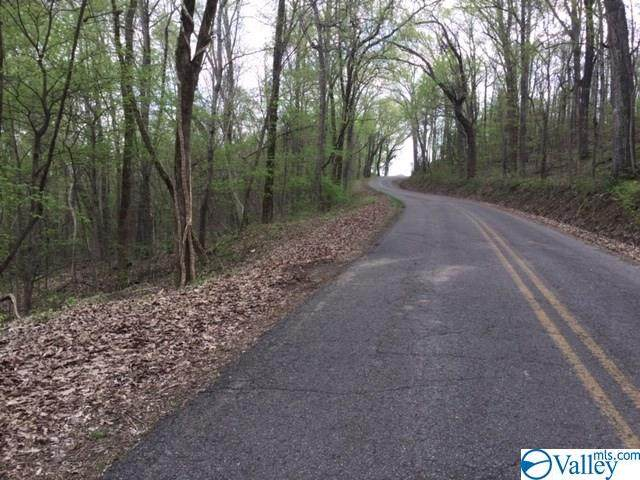00 Pleasant Country Road, Falkville, AL 35622 (MLS #1147786) :: Capstone Realty