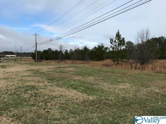 000 Wilkinson Street, Athens, AL 35611 (MLS #1147848) :: The Pugh Group RE/MAX Alliance