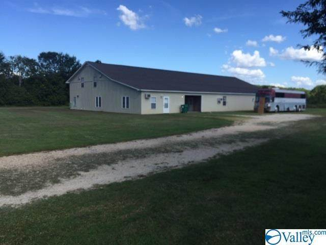1545 County Road 42 - Photo 1