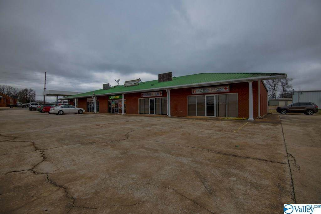 2770 Highway 101 - Photo 1