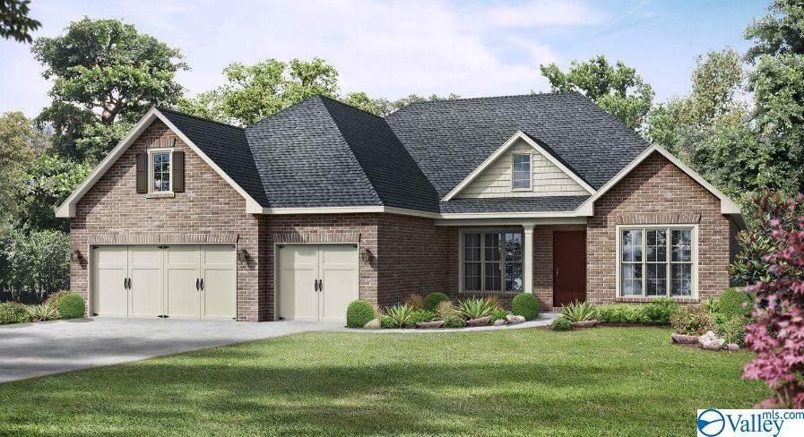 12607 Oak South Sw - Photo 1