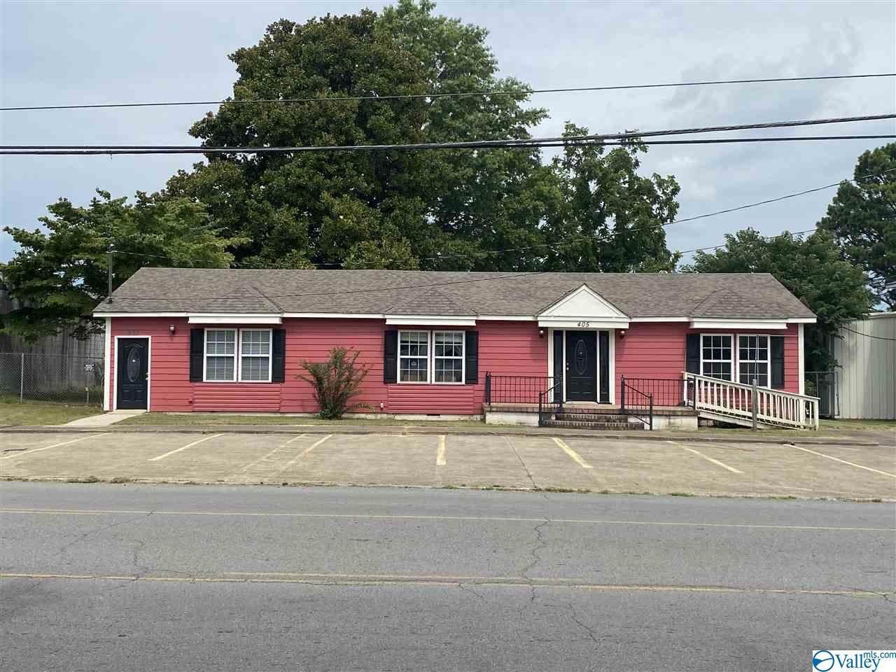 403/405 Martling Road - Photo 1