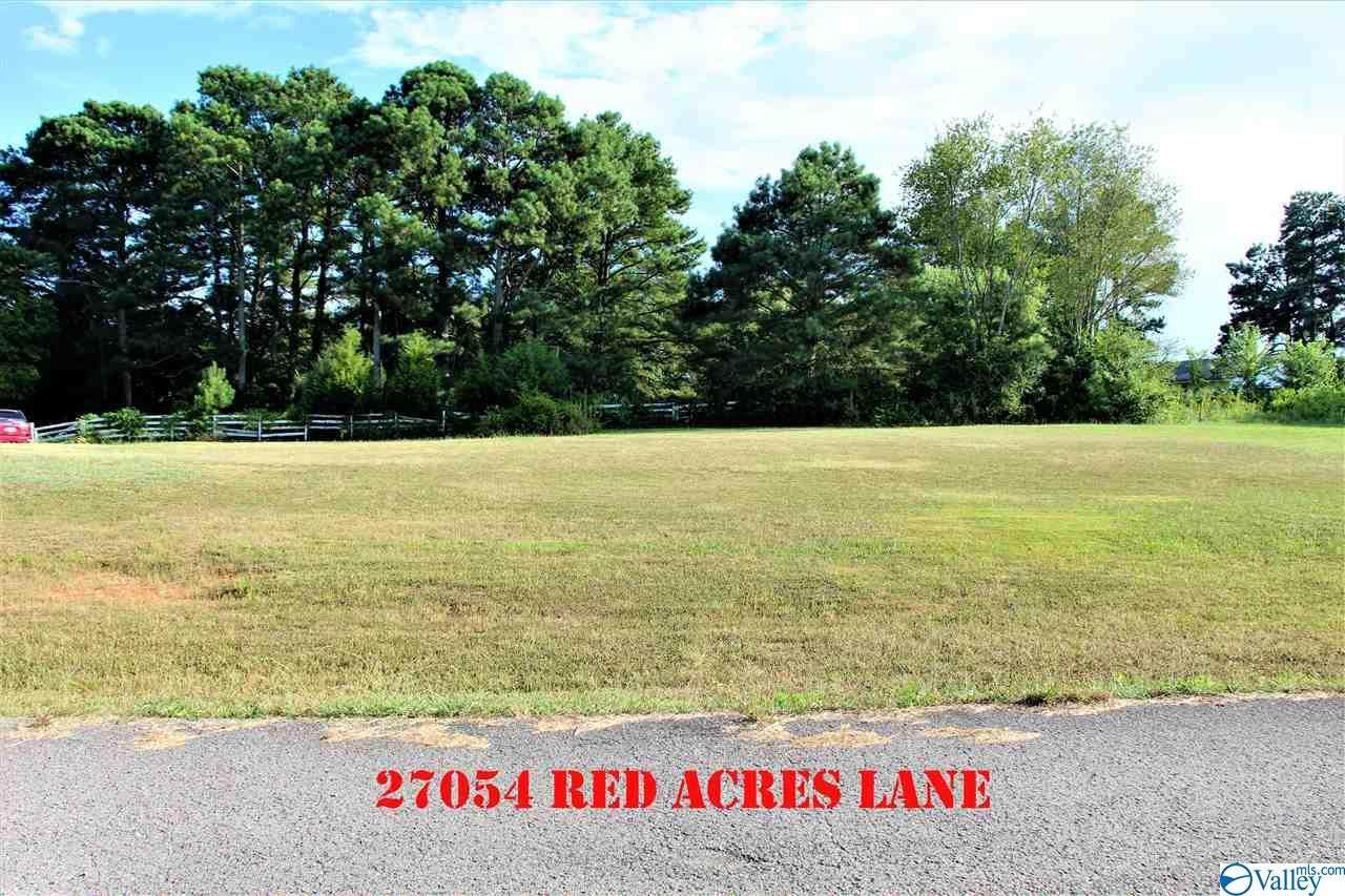 27054 Red Acres Lane - Photo 1