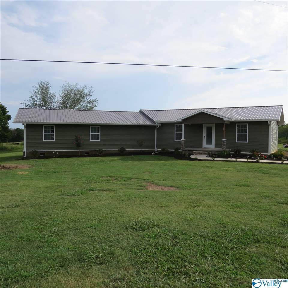 1829 County Road 474 - Photo 1