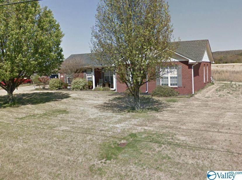 4341 Maysville Road - Photo 1