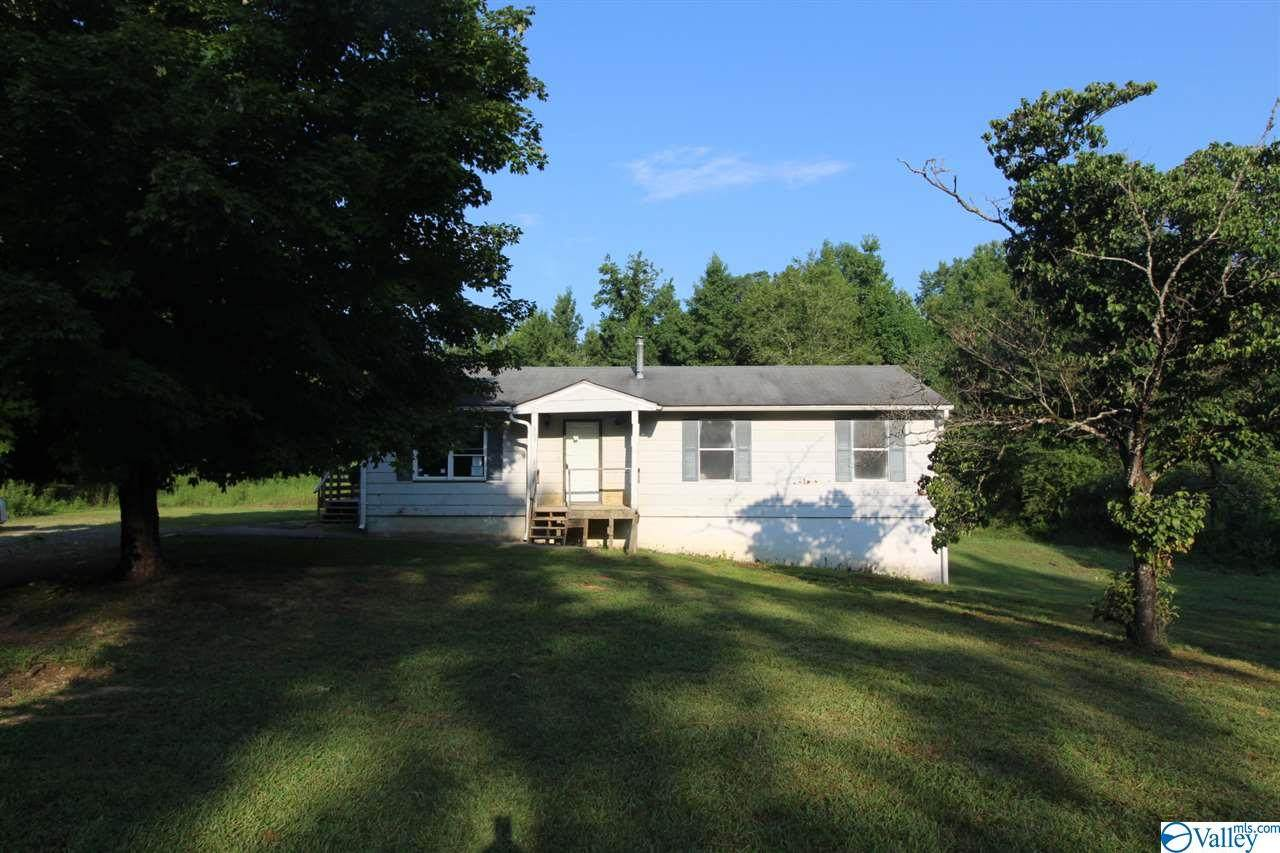 503 Old Settlement Road - Photo 1