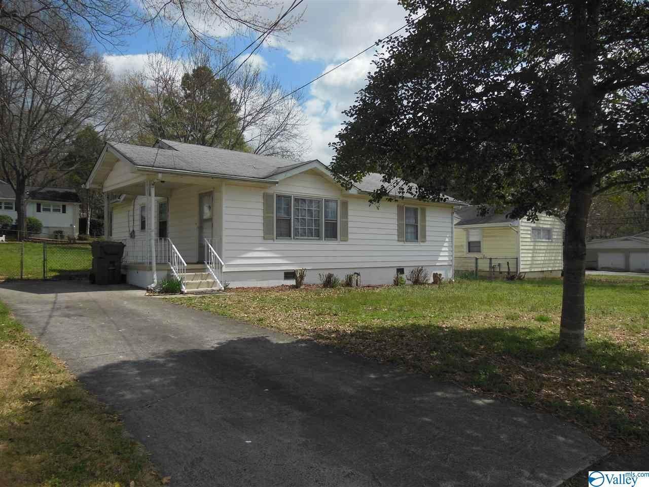 2509 Woodview Drive - Photo 1