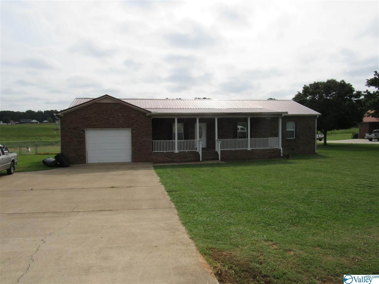 24874 Hays Mill Road - Photo 1
