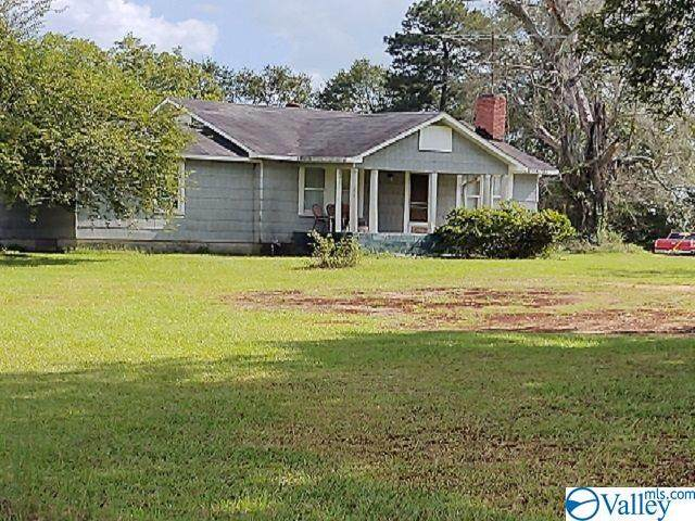 3871 Smith Road - Photo 1