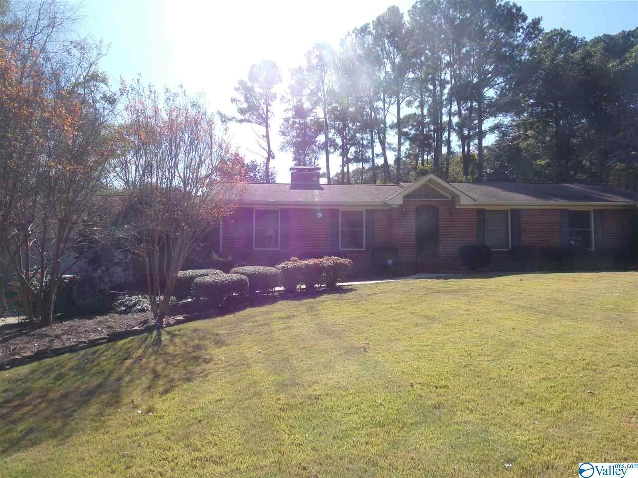 410 Meadow View Drive - Photo 1