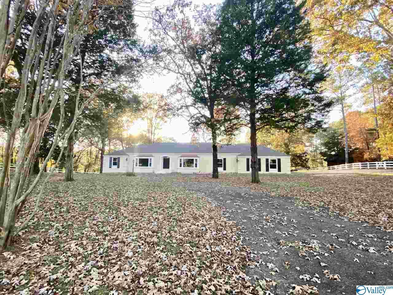 2621 Old River Road - Photo 1