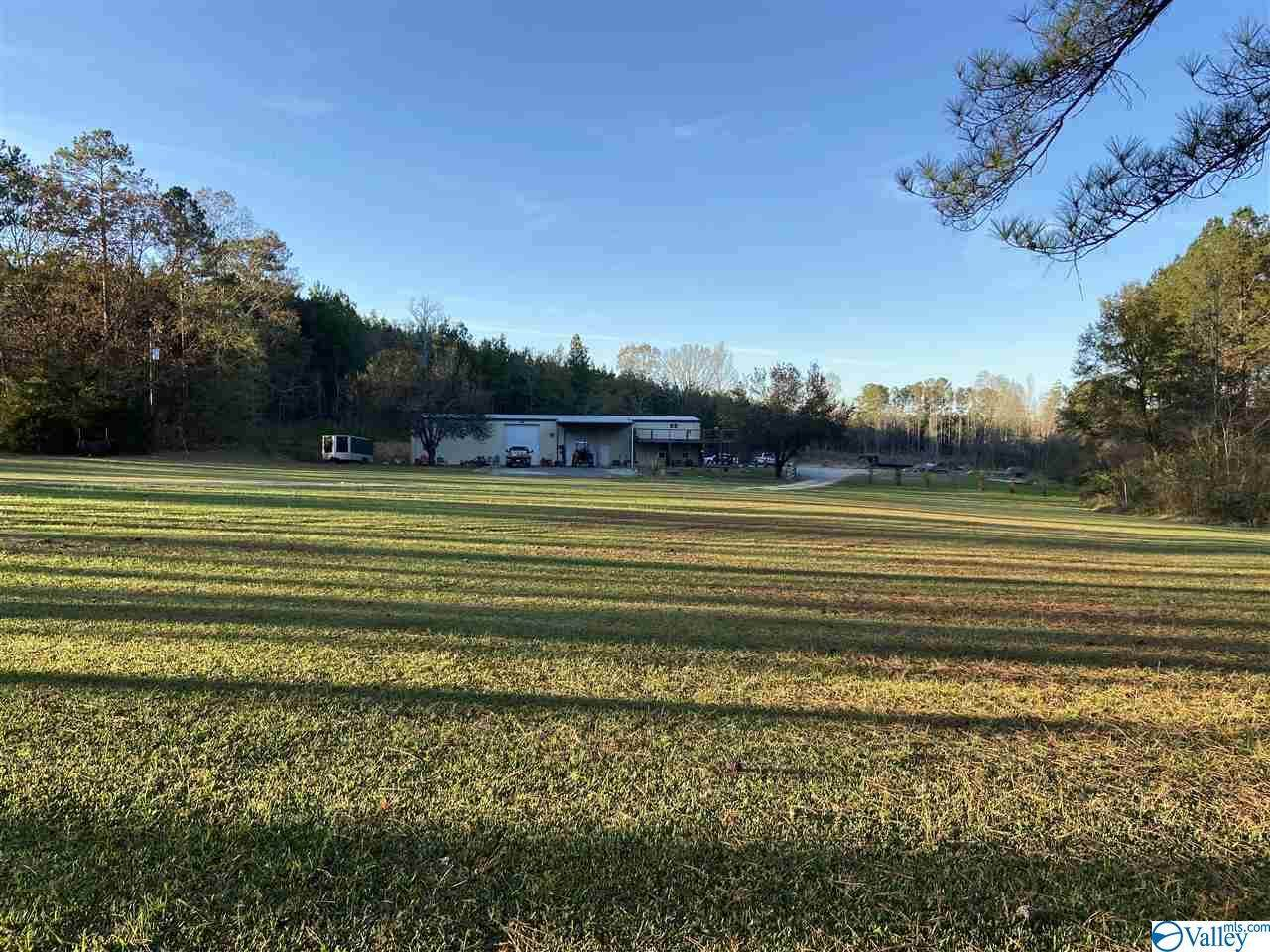 3245 County Road 40 - Photo 1