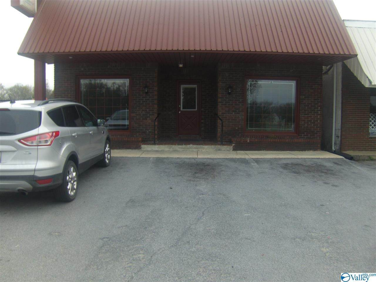 41554 Alabama Highway 75 - Photo 1