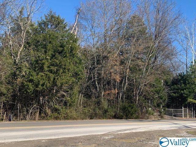4645 Main Drive, New Hope, AL 35760 (MLS #1771657) :: RE/MAX Distinctive | Lowrey Team