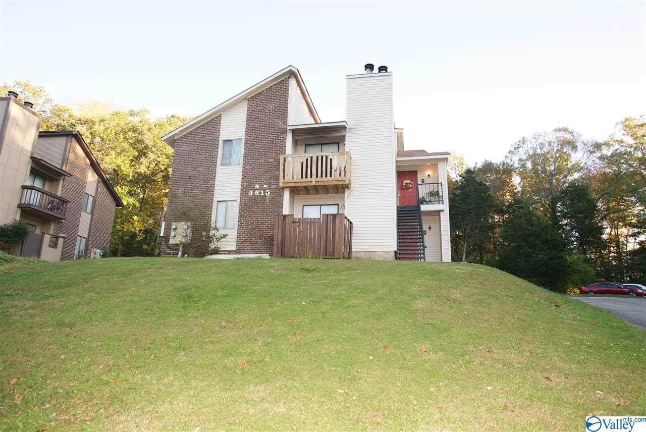 3615 Crestview Drive - Photo 1