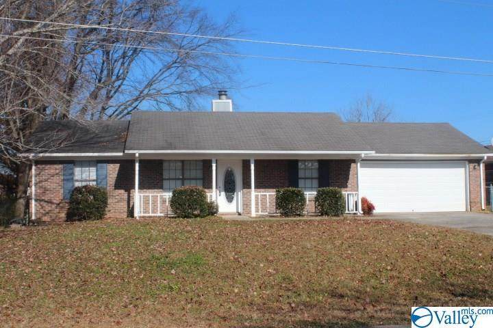 30007 Creekwood Road - Photo 1