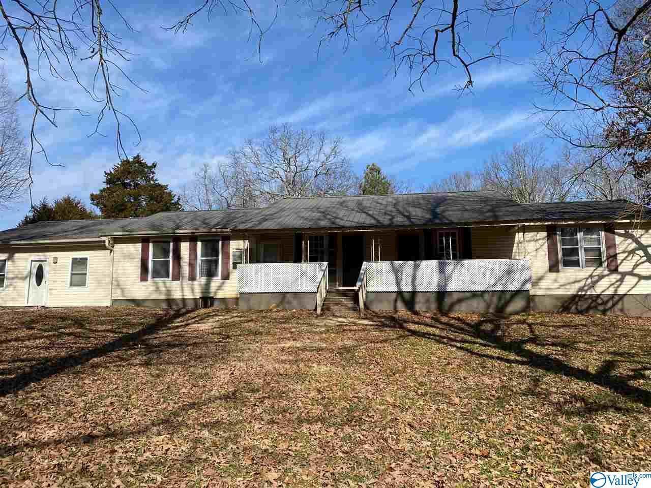 29195 Cedar Acres Drive - Photo 1