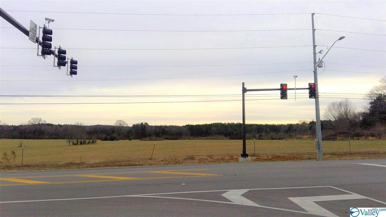 3013 Modaus Road - Photo 1