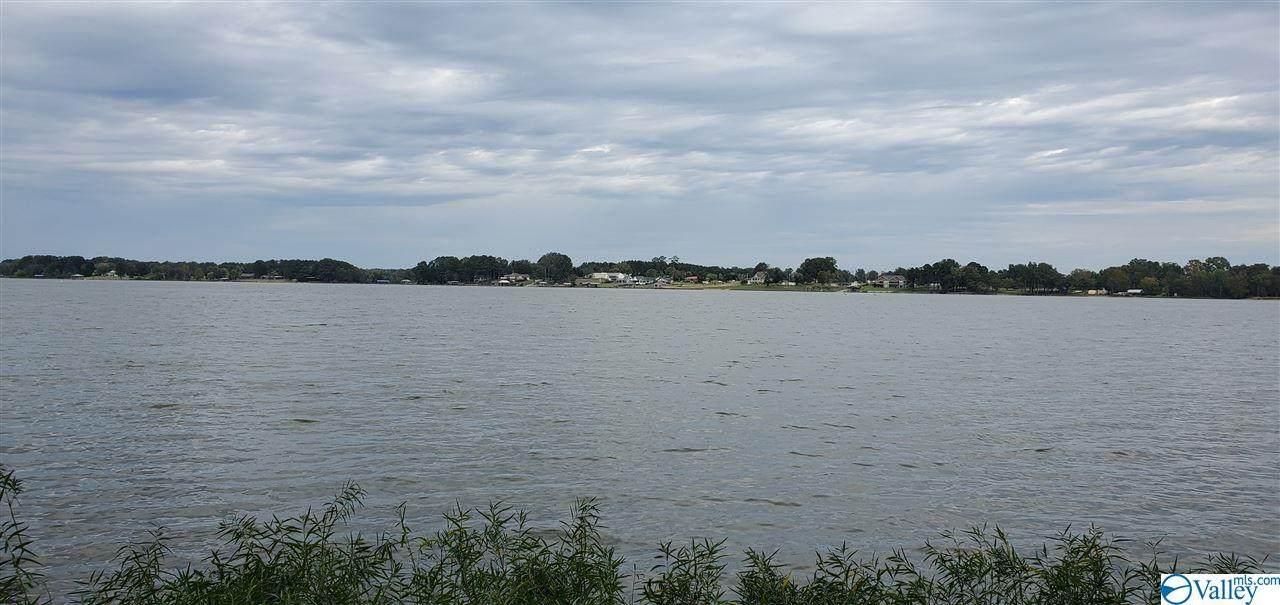 3 Sandy Shores - Photo 1