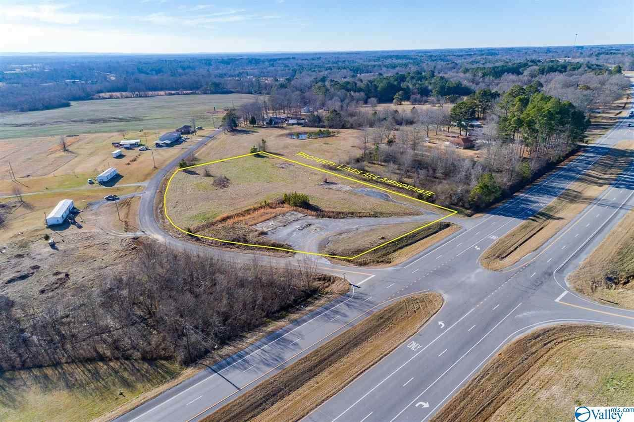 16481 Alabama Highway 157 - Photo 1