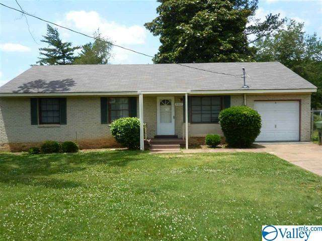 3507 Glendale Lane - Photo 1