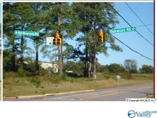000 Old Monrovia Road, Huntsville, AL 35806 (MLS #1774085) :: Rebecca Lowrey Group