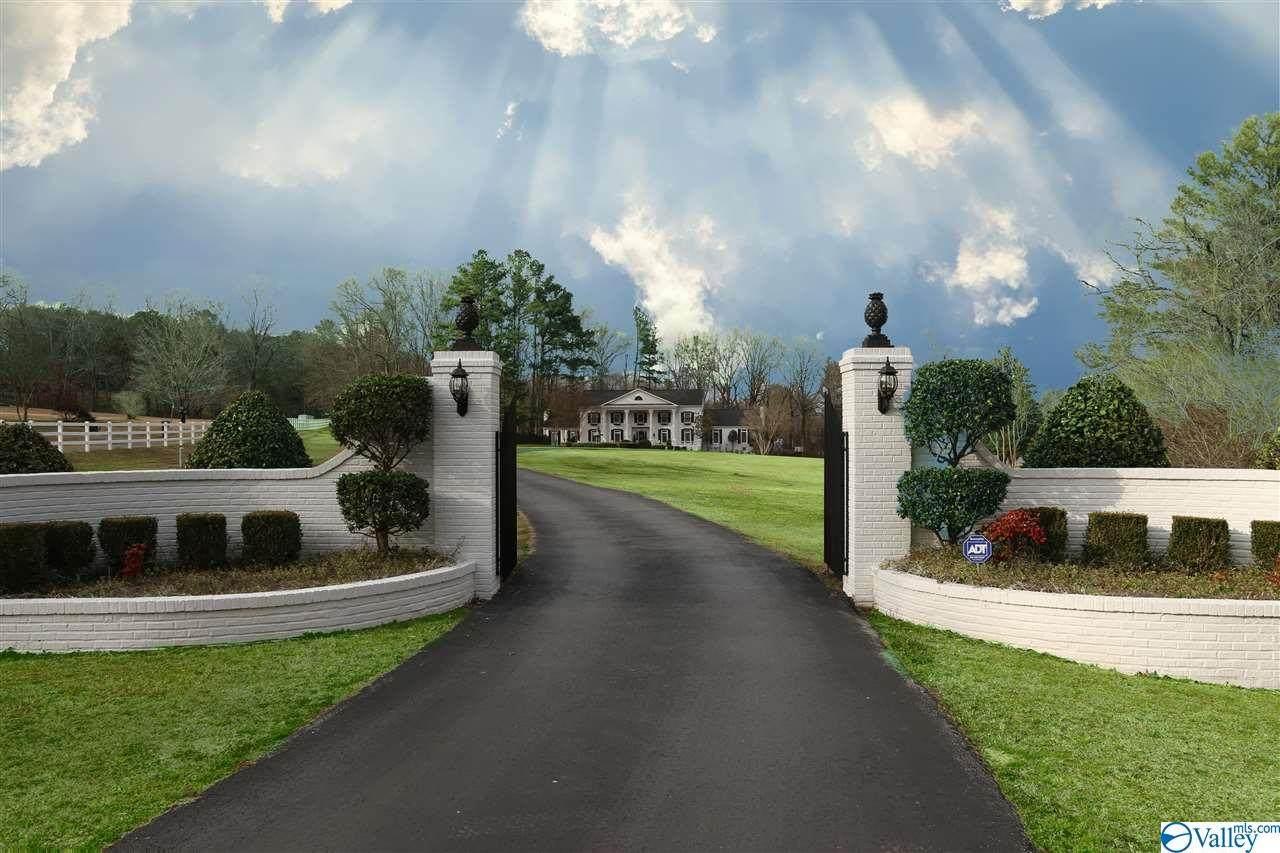 85 Ramblewood Private Drive - Photo 1