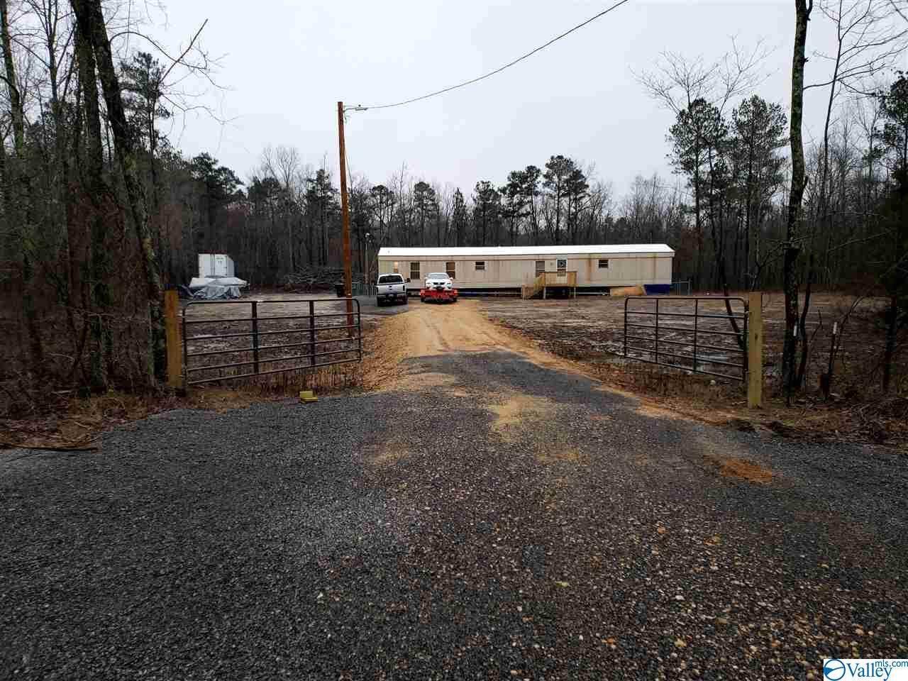 481 County Road 127 - Photo 1