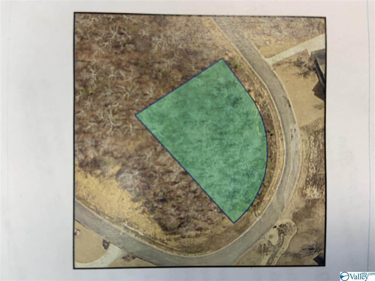 Lot 47 White Oak Circle - Photo 1
