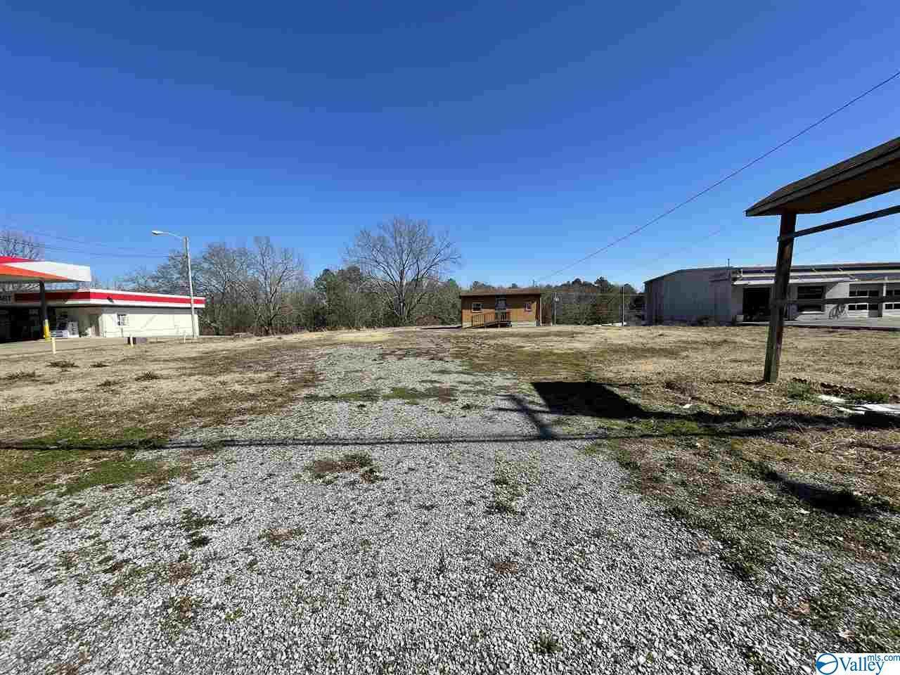 0 Alabama Hwy 279 - Photo 1