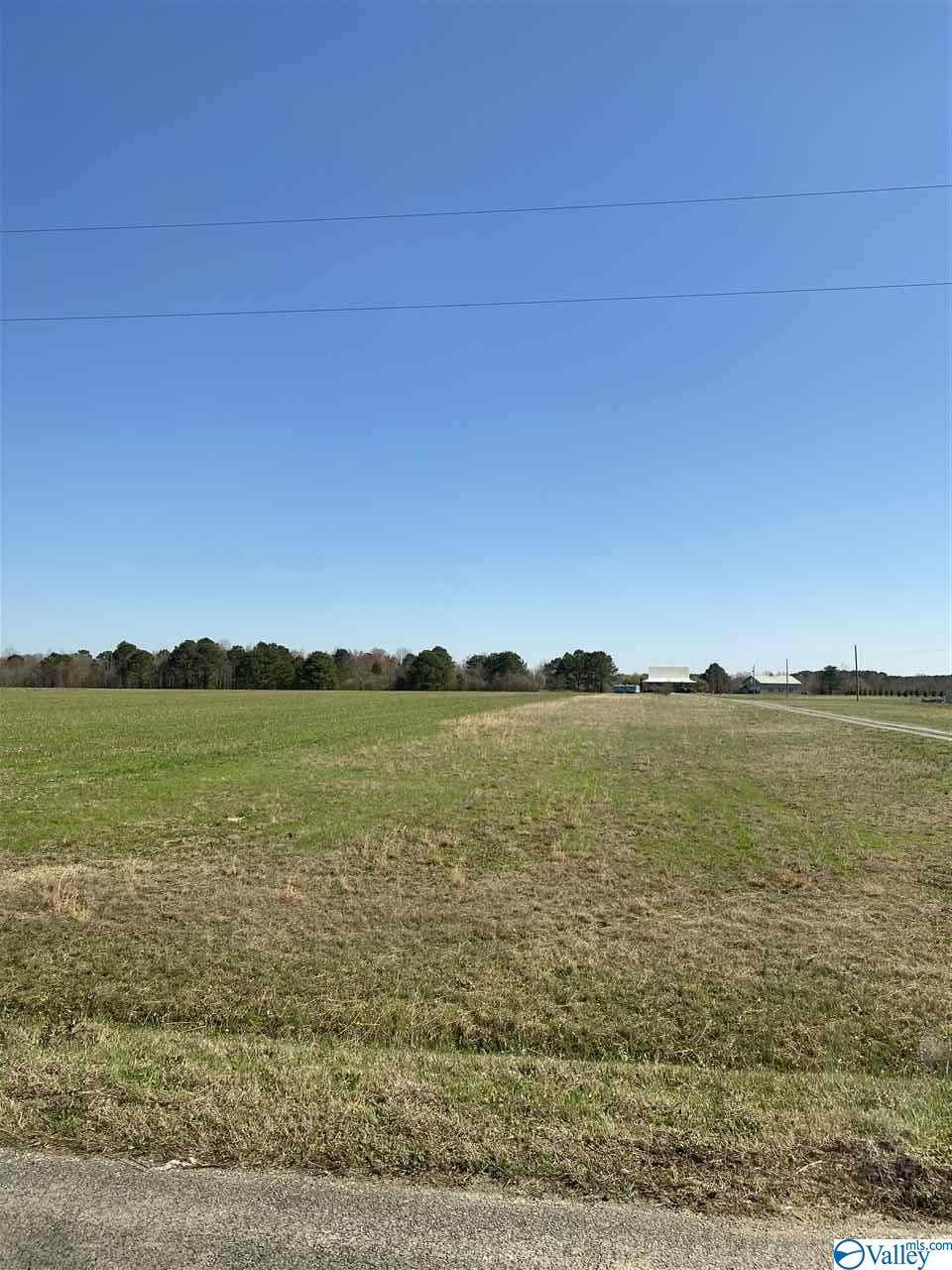00 County Road 63 - Photo 1