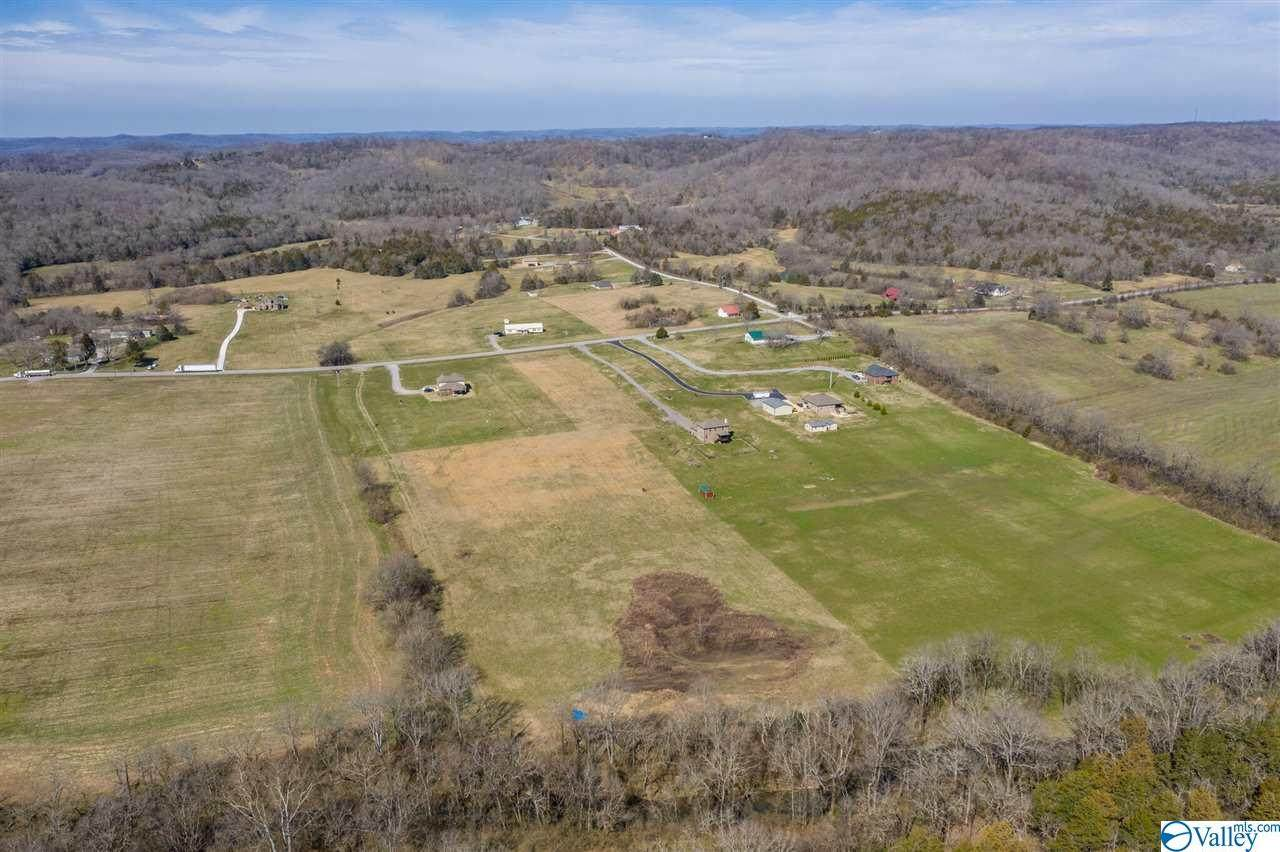 Lot 4A Shelbyville Hwy - Photo 1