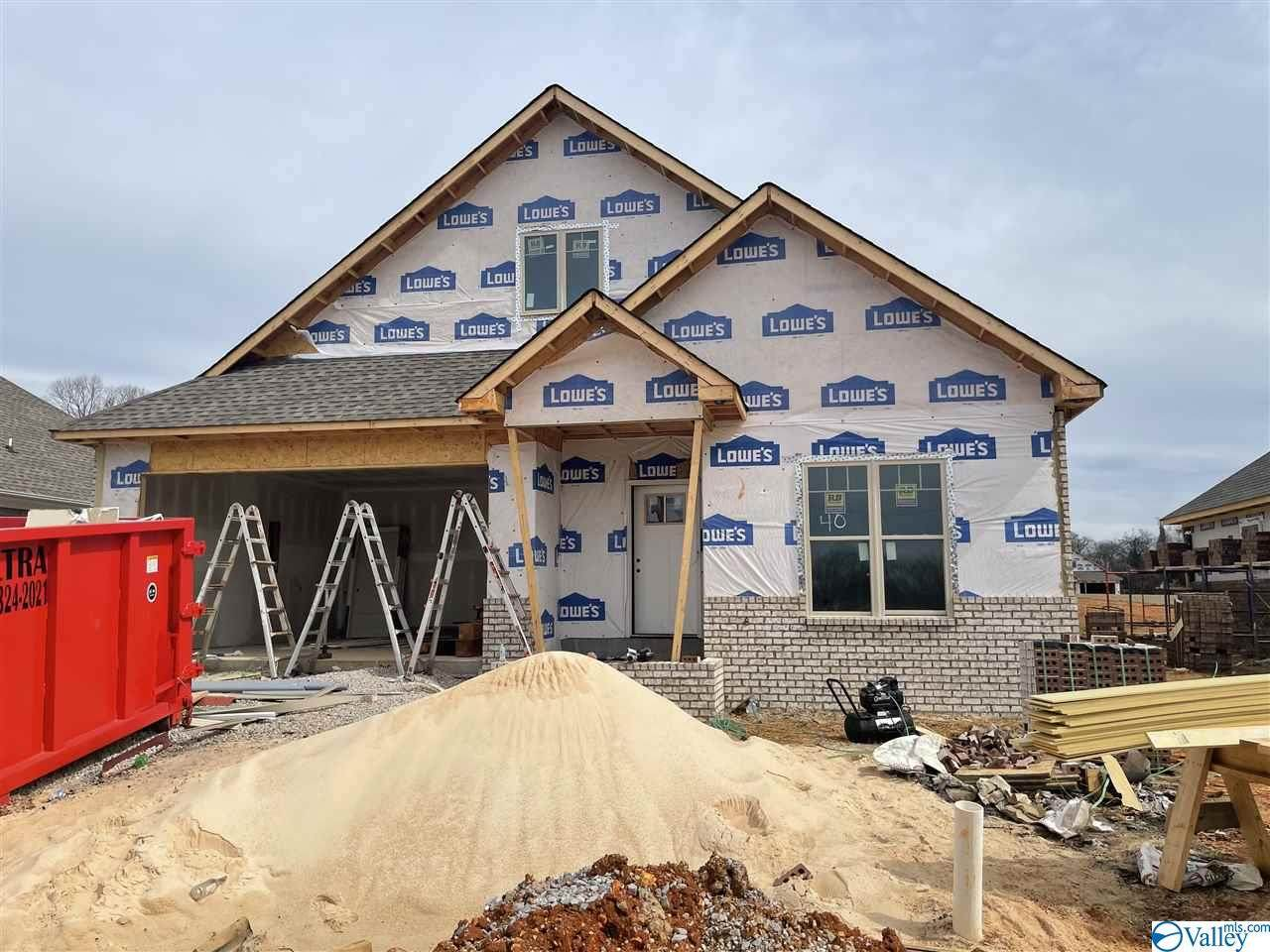 305 Rolling Brook Drive - Photo 1