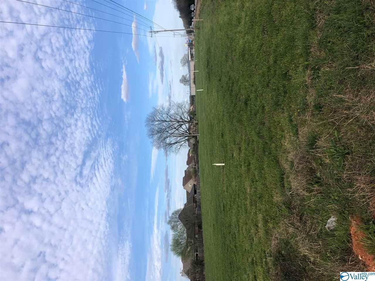 C3 Huntsville Brownsferry Road - Photo 1
