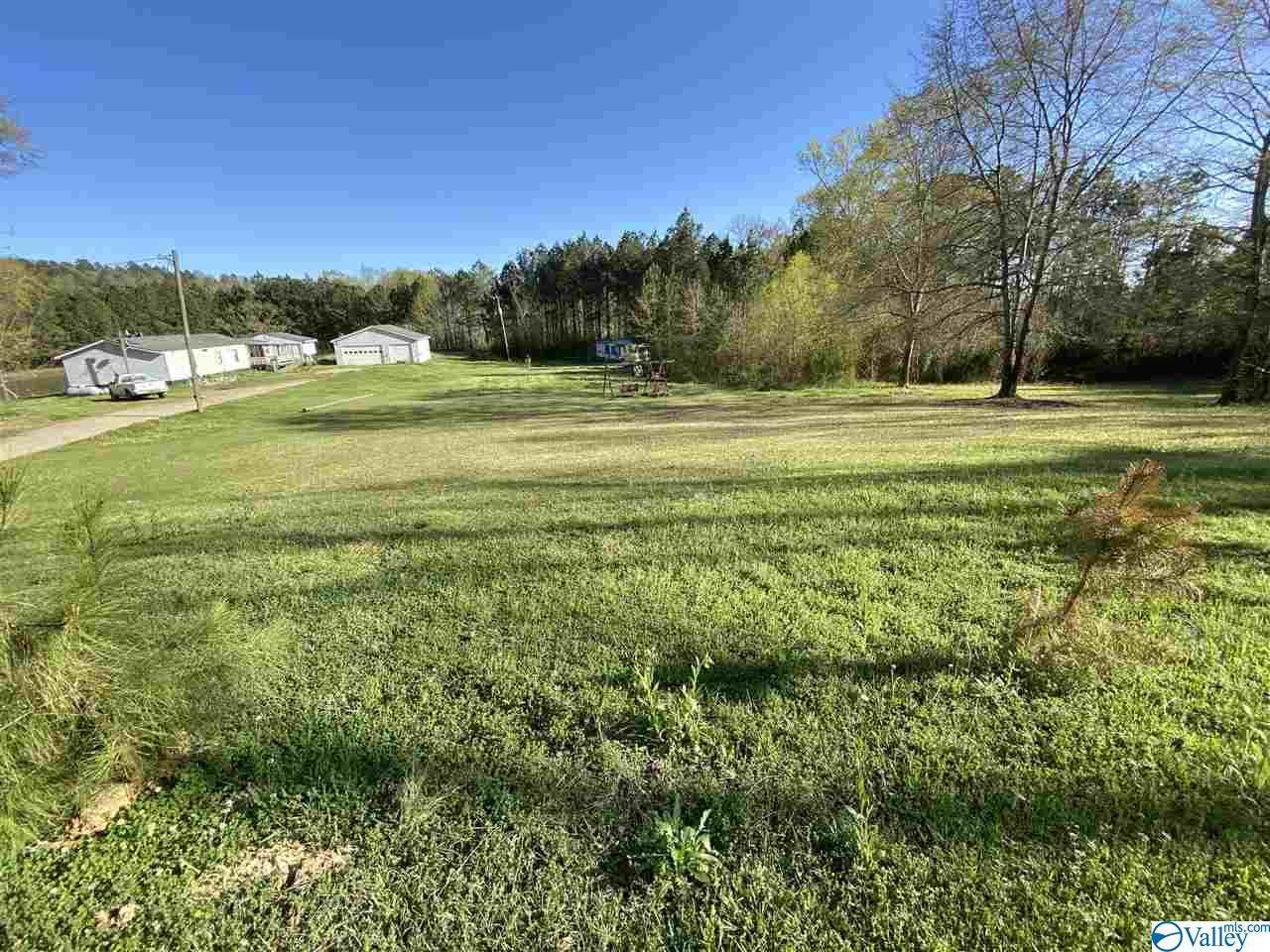 2162 Six Foot Road - Photo 1