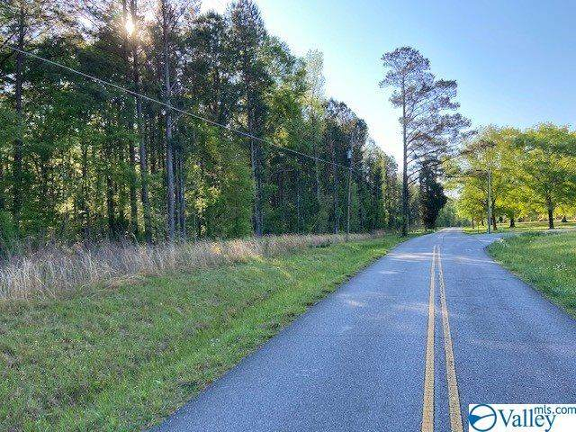 103 Riddles Bend Road, Rainbow City, AL 35906 (MLS #1779210) :: MarMac Real Estate