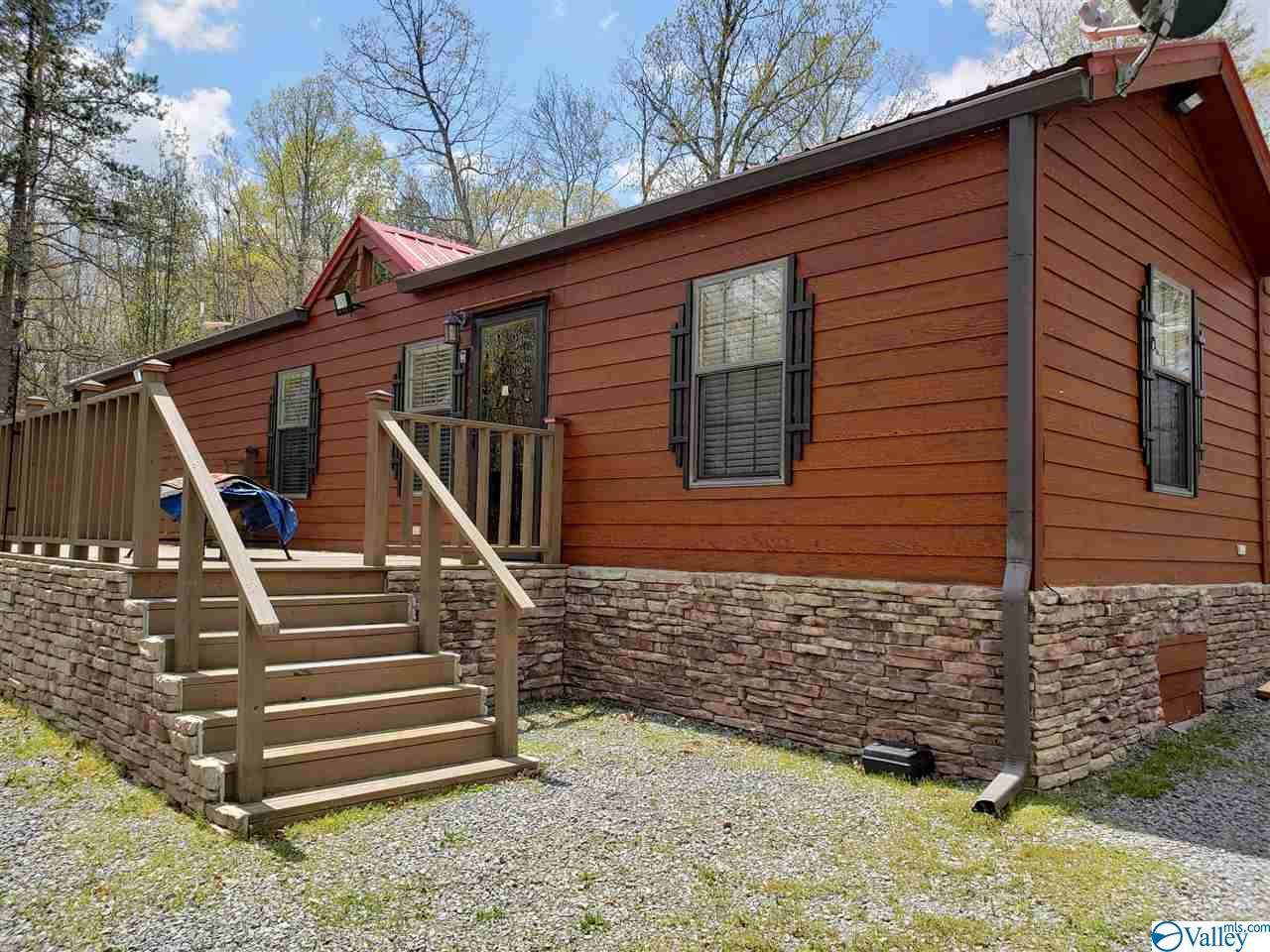 447 County Road 654 - Photo 1