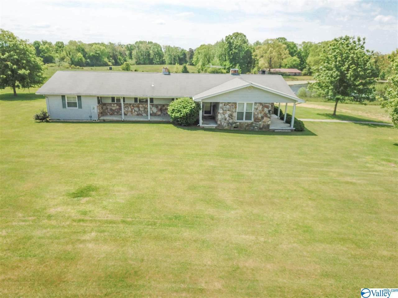 2210 County Road 131 - Photo 1