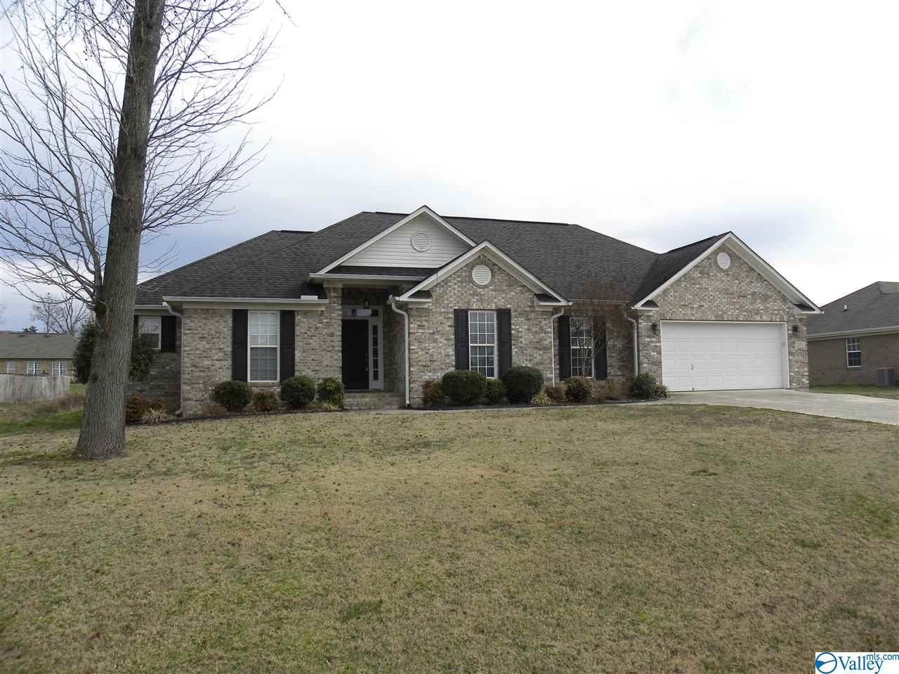 105 Fawn Forest Drive - Photo 1