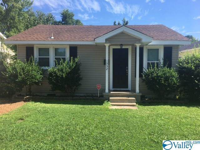 1332 Halsey Avenue - Photo 1
