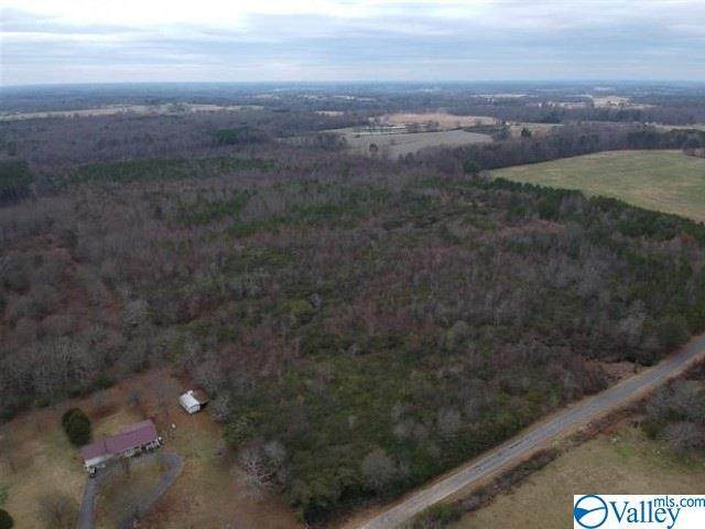 1255 County Road 455, Boaz, AL 35957 (MLS #1780535) :: The Pugh Group RE/MAX Alliance