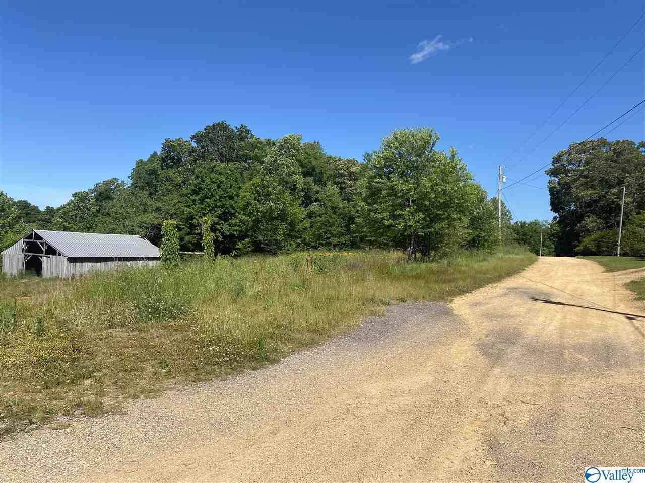 2871 County Road 130 - Photo 1