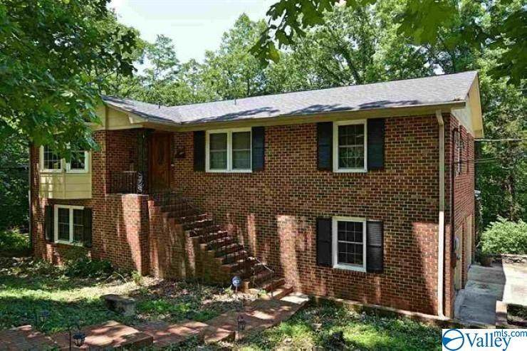 2212 Briarcliff Road - Photo 1