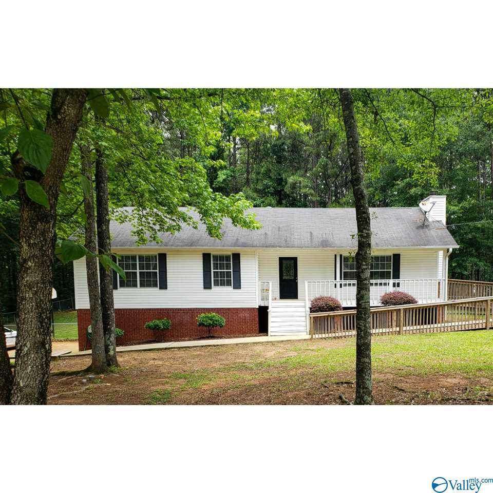296 Country Road - Photo 1