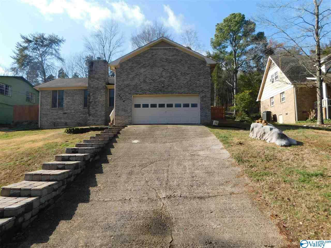 12012 Bell Mountain Drive - Photo 1