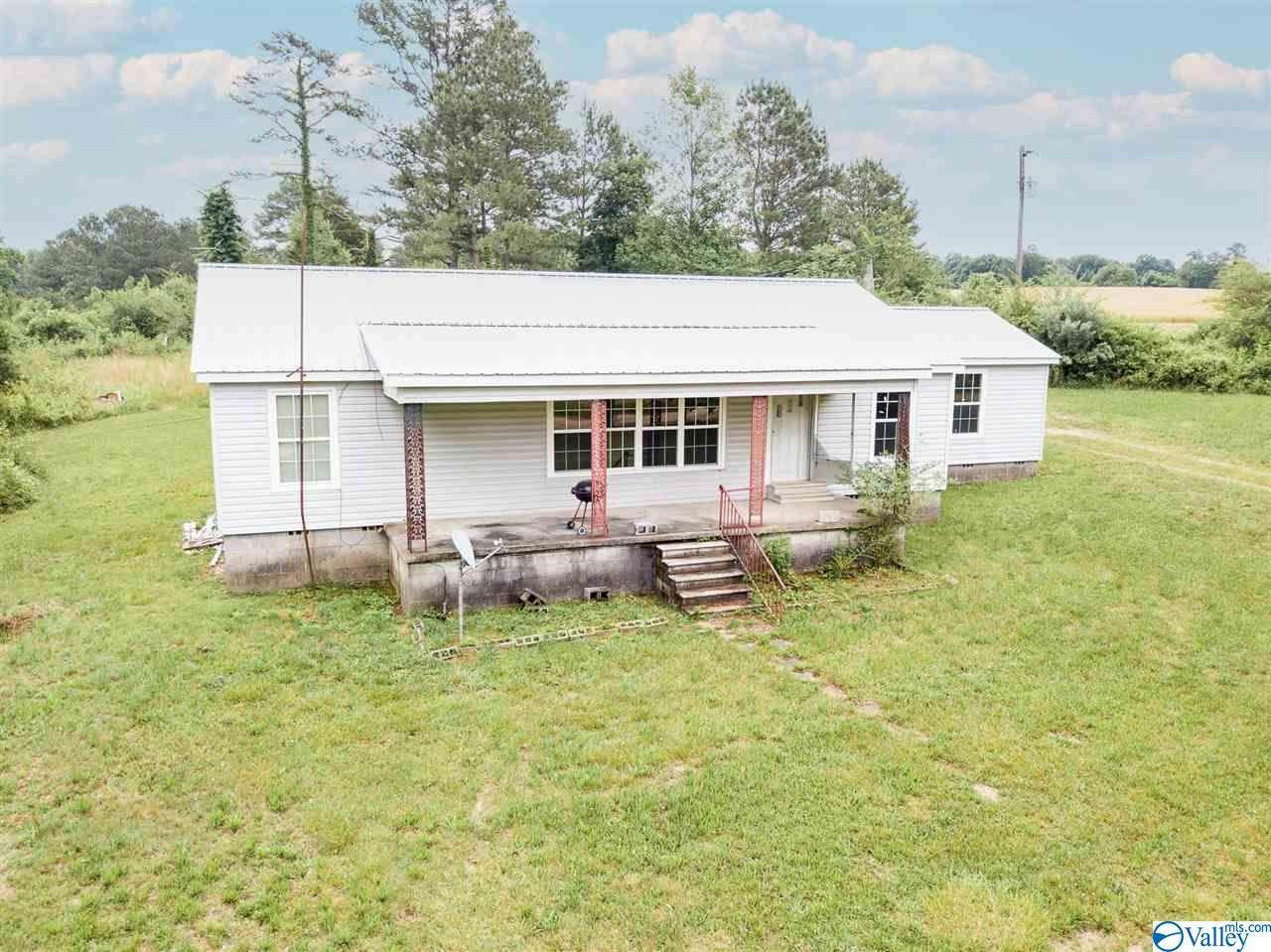 700 County Road 768 - Photo 1