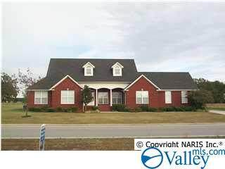 22216 Southern Breeze, Athens, AL 35613 (MLS #1783417) :: Coldwell Banker of the Valley