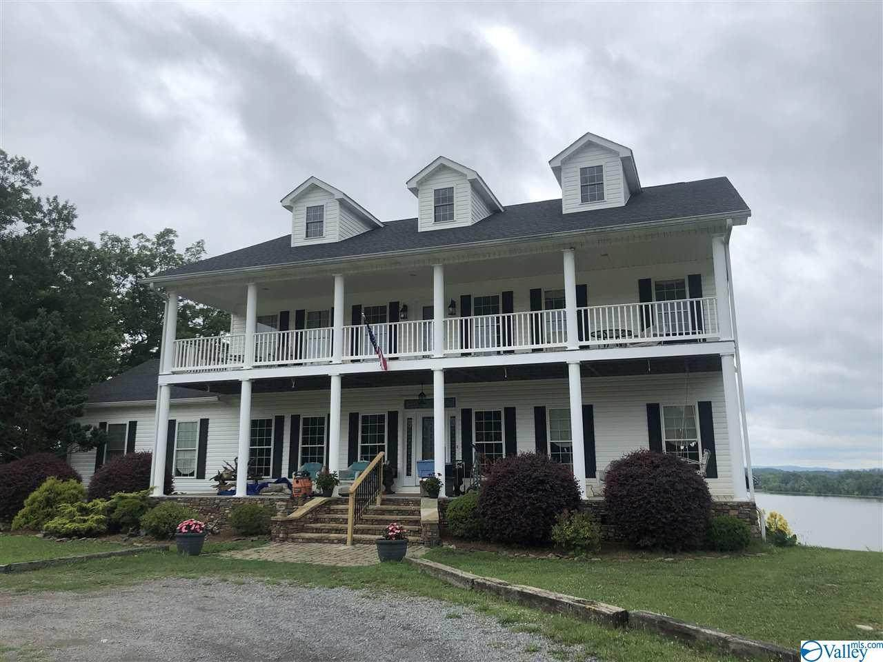204 County Road 117 - Photo 1