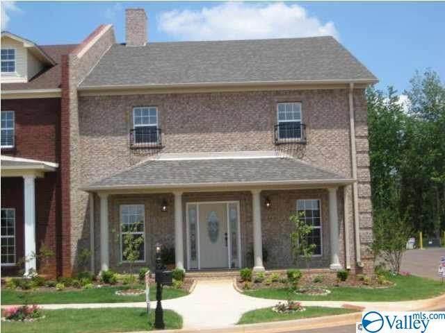 12072 Southern Charm Blvd, Madison, AL 35756 (MLS #1784272) :: MarMac Real Estate