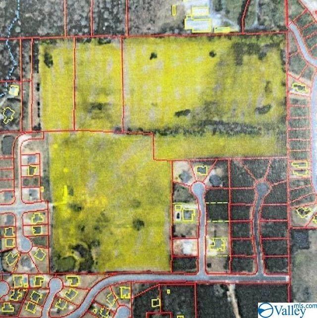 00 Queenston Loop, Decatur, AL 35603 (MLS #1784327) :: RE/MAX Unlimited